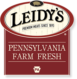 Pennsylvania Farm Fresh